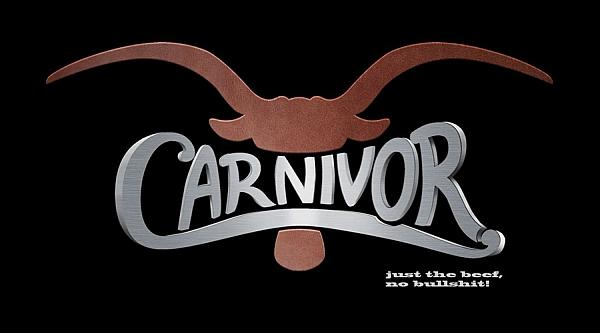 carnivor-logoB_600